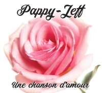 Pappy Jeff Une chanson damour