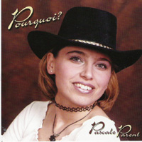 Pascale-Parent - Pourquoi